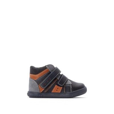 0 Redoute 3 Bébé Chaussures Garçon AnsLa orBedCxW