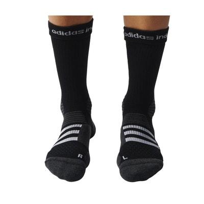 Chaussettes Handball adidas Indoor Noir adidas Performance bffb460c40e