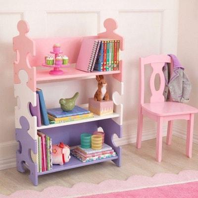 Bibliotheque rangement enfant | La Redoute