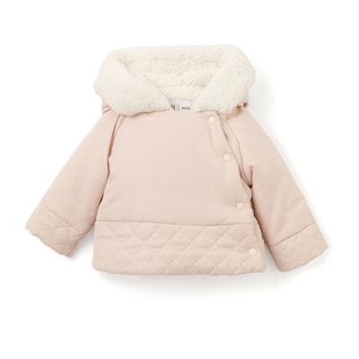 377730b3af75 Baby Girls Coats