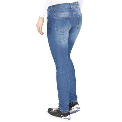 Pantalon FemmeLa Pantalon Pantalon Redoute FemmeLa Randonnee FemmeLa Randonnee Redoute Randonnee Redoute 1lFJcKT