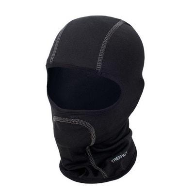 3e3556859023 Bonnet, gants fille - Accessoires enfant 3-16 ans Trespass en solde ...