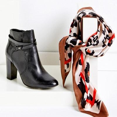 73aa53bce Chaussures - Collection Castaluna | La Redoute