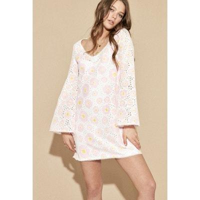 50% off on wholesale online shop AMENAPIH | La Redoute
