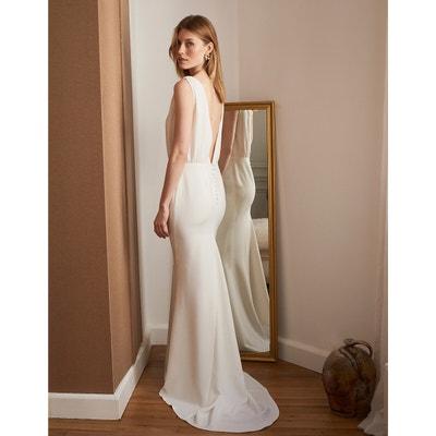 Robe de mariée, robes de mariage | La Redoute