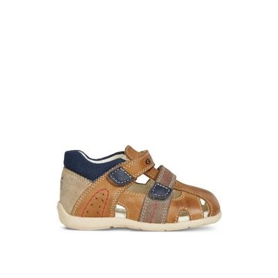 0 Redoute Garçon 3 Bébé GeoxLa Chaussures Ans Qhdtsr