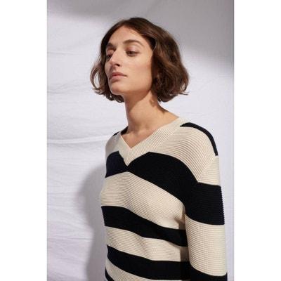 a6091fa5acdb98 Vêtement femme LE MONT SAINT MICHEL | La Redoute