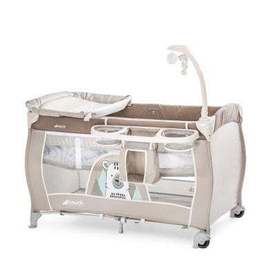 Baby Bedroom Furniture | La Redoute