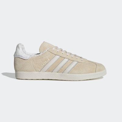 arata bine vanzare pantofi pantofi clasici ridica adidas gazelle ...