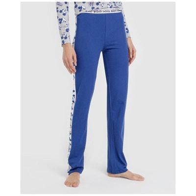 Pantalon de pyjama Disney avec bande sur le côté EASY WEAR 56bc17df29f