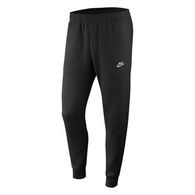 Jogging Nike   La Redoute