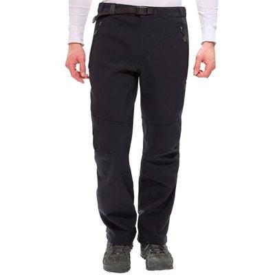 La Rando Redoute Randonnée Veste Vêtements Pantalon Columbia qARWXw