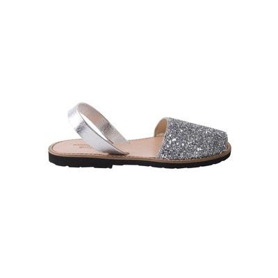 Minorquines Chaussures Avarcas La Redoute
