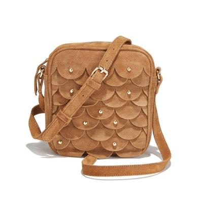 0ed13511c9a5 Купить женскую сумку с ручками по привлекательной цене – заказать ...