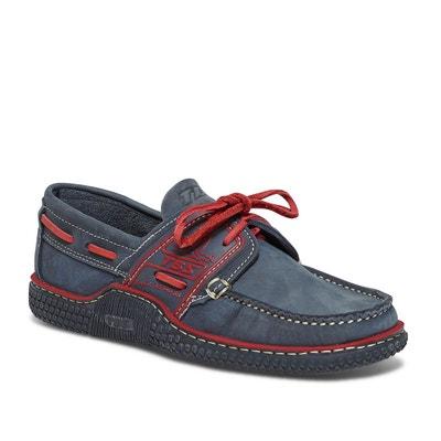 Globek Tbs Redoute Chaussures Globek HommeLa HommeLa Chaussures Tbs Redoute lFJK1c
