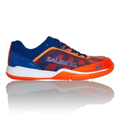 IndoorLa Chaussures IndoorLa Redoute Chaussures Redoute Chaussures ExoeCrQdBW