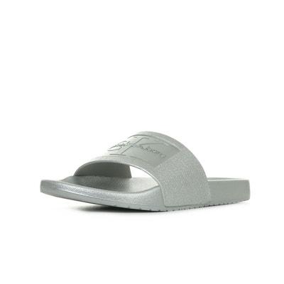 Sandales homme REEBOK CLASSICS | La Redoute
