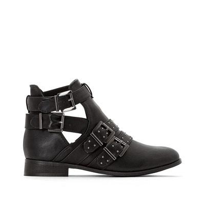 382a759da8c Boots femme pas cher - La Redoute Outlet
