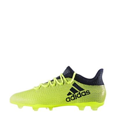 Adidas x17 2 | La Redoute