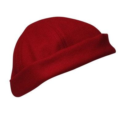 Bonnet marin Bonnet marin CHAPEAU-TENDANCE 56758fc5c1a
