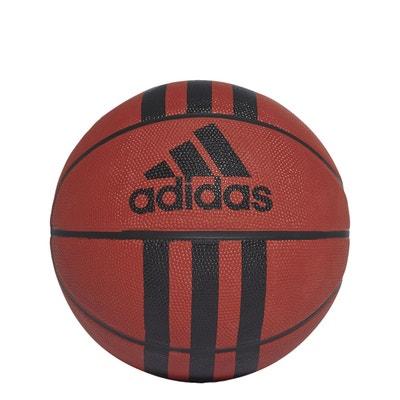 0fbd6667dae18 Ballon de basketball 3-Stripes Ballon de basketball 3-Stripes adidas  Performance