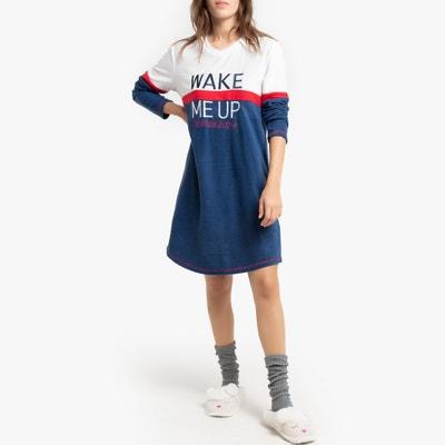 Productos venta caliente más nuevo Venta caliente genuino Camisones de Mujer   La Redoute