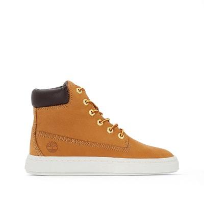 Boots cuir Londyn Boots cuir Londyn TIMBERLAND
