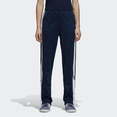 8ae0ae1f21d08 Pantalon de survêtement Adibreak Pantalon de survêtement Adibreak adidas  Originals