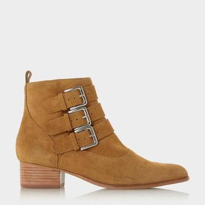 LondonLa Redoute Femme Chaussures Dune Chaussures Qthsrd