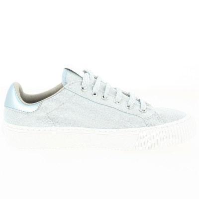 3ed1fc3a8794a Baskets Victoria Chaussures