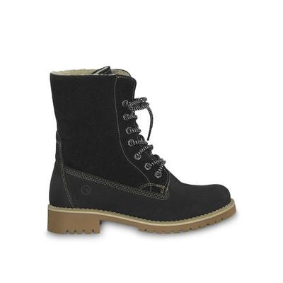 the latest 5ec7a f6e49 Women's Shoes | Ladies Shoes & Boots TAMARIS | La Redoute