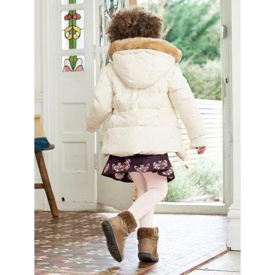 Jupe fille - Vêtements enfant 3-16 ans Vertbaudet en solde   La Redoute f1312e134fa