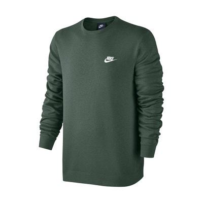 Veste Nike homme  d825121615b