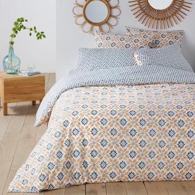 Funda Nordica One Direction El Corte Ingles.Bed Linen Duvet Covers Sheets La Redoute Interieurs La Redoute