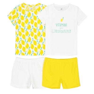 03787d685db2 Girls Pyjamas   Girls Nightwear