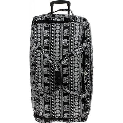 548111bc39 Valises et sacs de voyage | La Redoute
