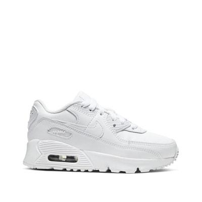 Nike air blanche | La Redoute
