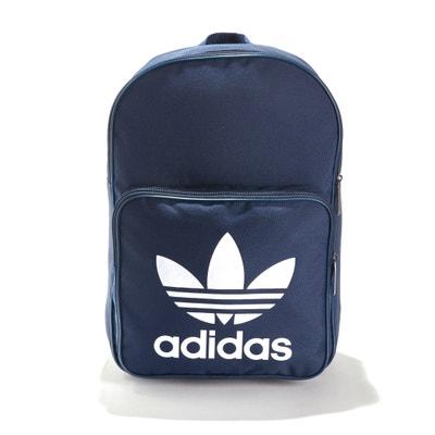c0d0b81a51a6 BP Clas Trefoil Backpack adidas Originals