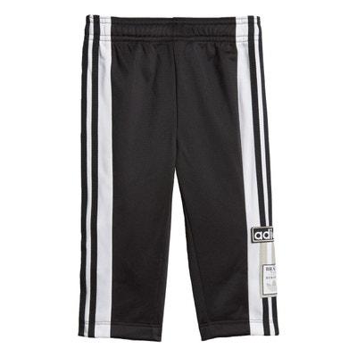 bd59ad1eed760 Pantalon de survêtement Adibreak Pantalon de survêtement Adibreak adidas  Originals