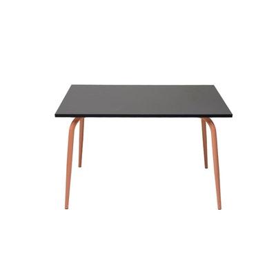 Table extérieur plastique | La Redoute