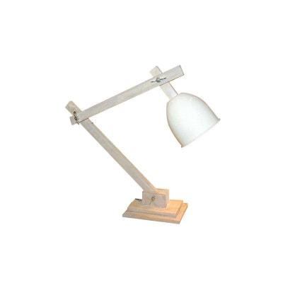 Lampe Scandinave La Redoute
