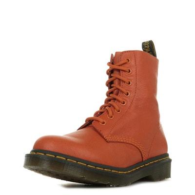 42fab8e2d80 Boots 1460 Pascal Virginia