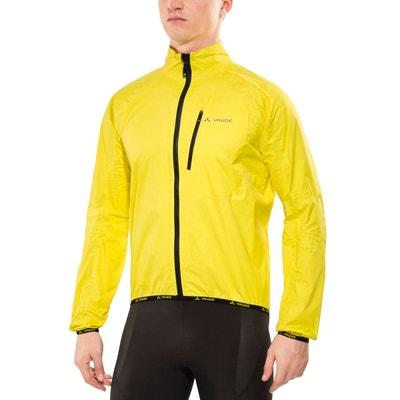 a829a2efaa Drop III - Veste Homme - jaune Drop III - Veste Homme - jaune VAUDE