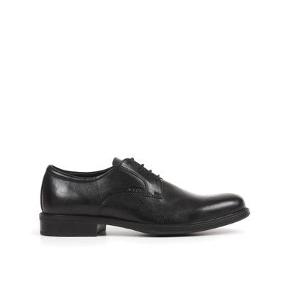 Para Zapatos Geox Redoute Para Zapatos HombreLa Geox Zapatos Redoute HombreLa Para Geox u5lK3TFJc1