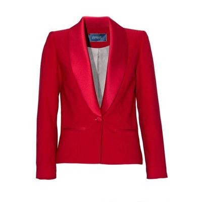 f3ad02b17d2514 Mode femme RENOMA | La Redoute