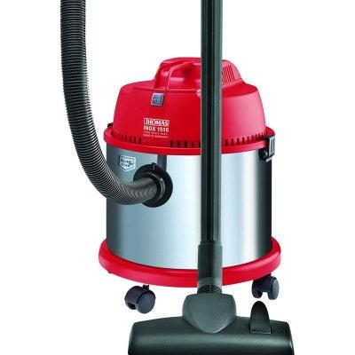 Aspirateur eau et poussière INOX 1516 Aspirateur eau et poussière INOX 1516  THOMAS a0b7991d2ea1