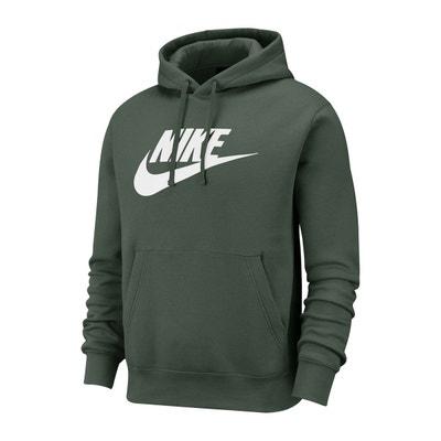 qualité authentique authentique prix incroyable Sweat Nike homme | La Redoute