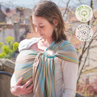 a824492faed4 Puériculture et accessoires pour bébé Neobulle   La Redoute