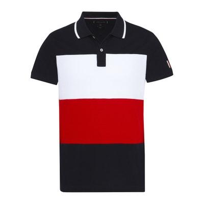 c5054626 Polo Shirts For Men   Men's Polo Shirts   La Redoute