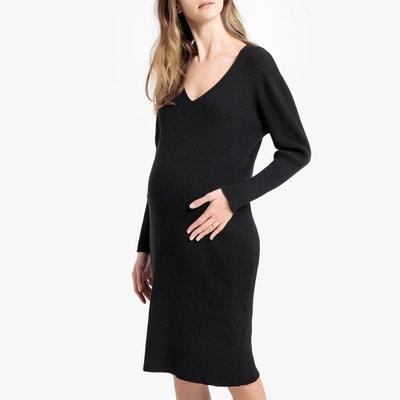 Robe pull femme LA REDOUTE COLLECTIONS | La Redoute